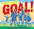 Image for Wonder goal!
