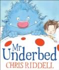 Image for Mr Underbed