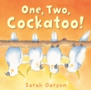 Image for One, two, cockatoo!