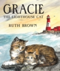 Image for Gracie, the lighthouse cat