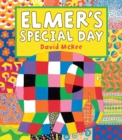 Image for Elmer's special day