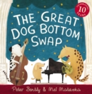 Image for The great dog bottom swap