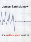 Image for The welfare state we're in