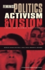 Image for Feminist politics, activism and vision  : local and global challenges