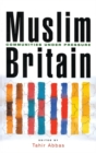 Image for Muslim Britain  : communities under pressure