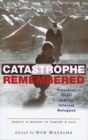 Image for Catastrophe remembered  : Palestine, Israel, and the internal refugees