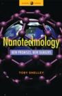 Image for Nanotechnology  : new promises, new dangers