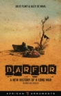 Image for Darfur  : a new history of a long war
