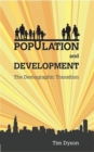 Image for Population and development