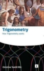 Image for Trigonometry  : chapters 1 to 14 with answers to exercises