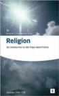 Image for Religion  : an introduction to the major world faiths