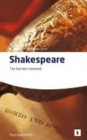 Image for Shakespeare  : the barriers removed