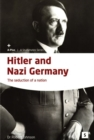 Image for Hitler and Nazi Germany  : the seduction of a nation