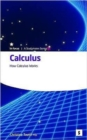 Image for Calculus : How Calculus Works