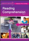 Image for Reading comprehensionBook 1