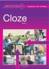 Image for ClozeBook 1 : Bk. 1