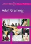 Image for Grammar Book One
