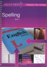 Image for SpellingBook 2