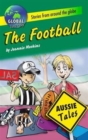 Image for The Football
