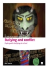 Image for Bullying and conflict