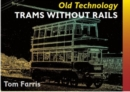 Image for Trams without Rails