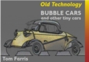 Image for Bubble Cars and Other Tiny cars
