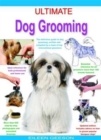 Image for Ultimate dog grooming