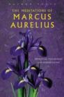 Image for The meditations of Marcus Aurelius