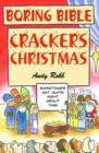 Image for Crackers Christmas