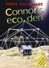 Image for Connor's eco den