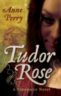 Image for Tudor Rose