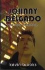 Image for Johnny Delgado  : private detective