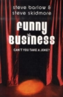 Image for Funny business