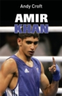 Image for Amir Khan
