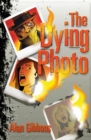 Image for The dying photo