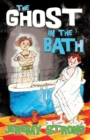 Image for The ghost in the bath