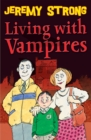 Image for Living with vampires