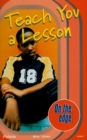 Image for On the Edge: Start-up Level Set 2 Book 3: Teach You a Lesson