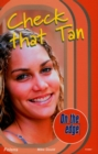Image for On the edge: Start-up Level Set 2 Book 5 Check that Tan