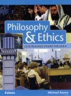 Image for Philosophy & ethics  : GCSE Religious Studies for OCR B