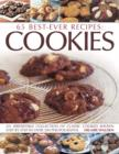 Image for Cookies  : 65 best-ever recipes