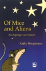 Image for Of mice and aliens