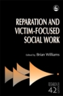 Image for Reparation and victim-focused social work