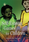 Image for Self-esteem games for children