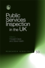 Image for Public services expansion in the UK