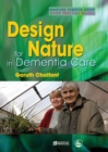Image for Design for Nature in Dementia Care