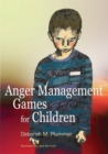 Image for Anger management games for children