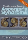 Image for The complete guide to Asperger's syndrome