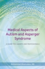 Image for Medical aspects of autism and Asperger syndrome