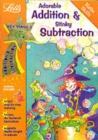 Image for Addition & subtraction skills: Ages 5-6